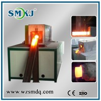 List Manufacturers of Water Furnace Parts, Buy Water ...