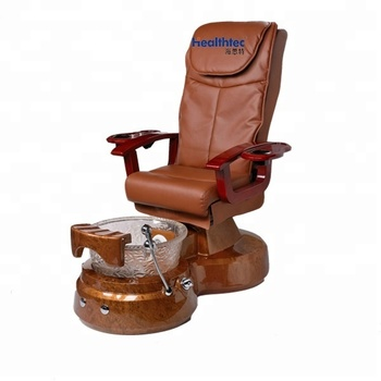 elite massage chair swivel bearing beauty and health care dolphin pedicure spa chairs with leather cover