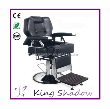 belmont barber chair parts wicker set kingshadow at price buy