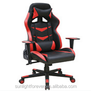 office chair very covers gorey china comfortable manufacturers and suppliers on alibaba com