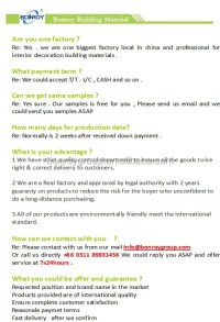 Gypsum Board Ceiling Specification | Integralbook.com