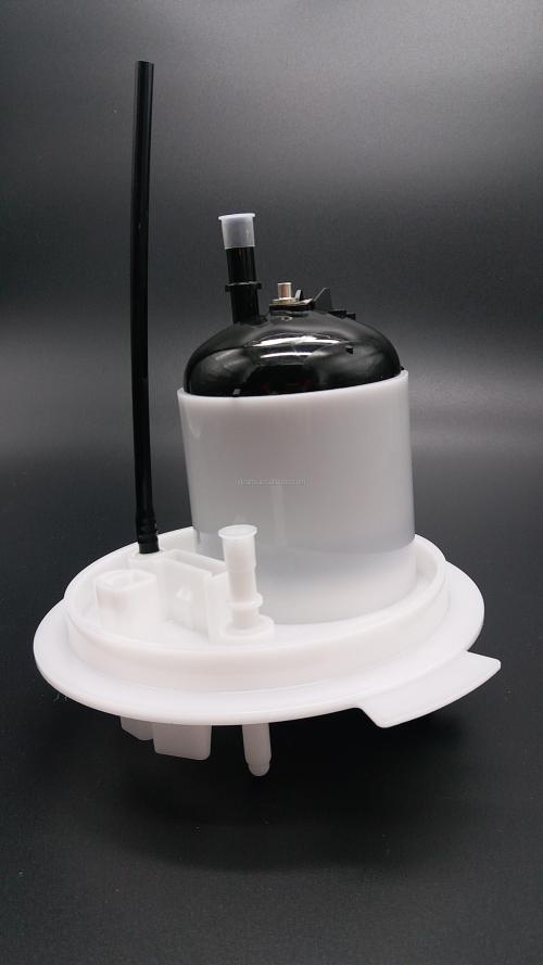 small resolution of land rover lr3 fuel filter