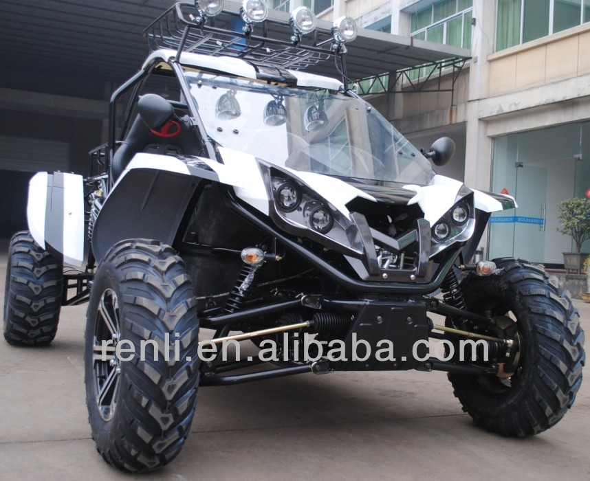 chinese atv whirlpool electric oven wiring diagram renli 1100cc 4x4 china import racing for sale buy product on alibaba com