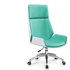 Office Chair Warmer Vintage Club Chairs Seat Suppliers And Manufacturers At Alibaba Com