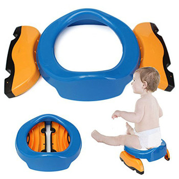 childrens potty chairs back support pillow for chair baby travel foldable 2 in 1 seat kids comfortable portable toilet assistant eco
