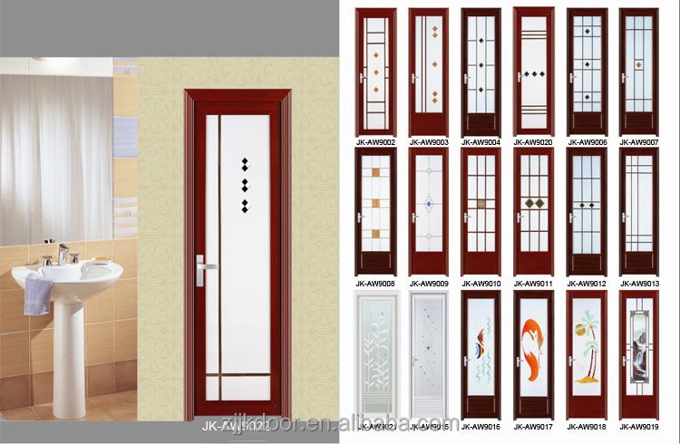 Shower Door  Standard Shower Door Size