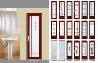 Shower Door  Standard Shower Door Size - Inspiring Photos ...