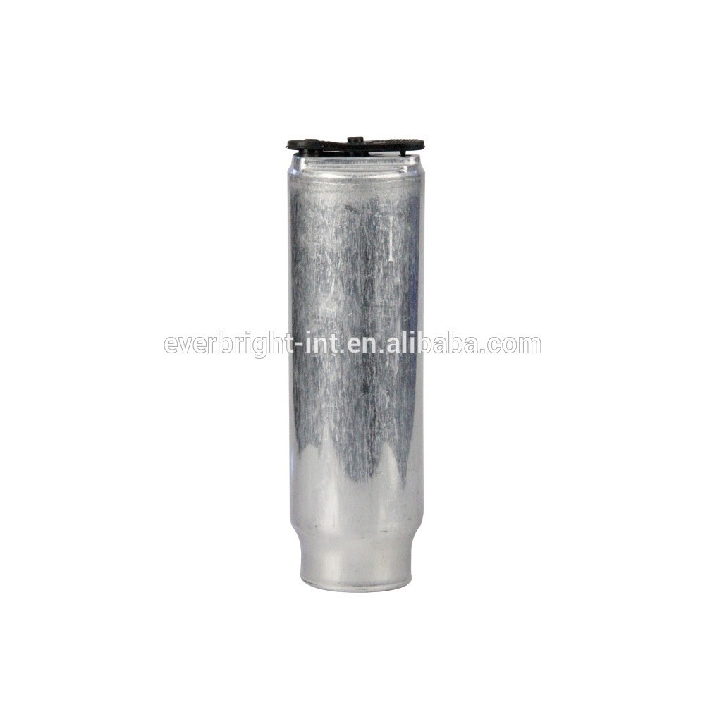 medium resolution of auto air filter drier auto air filter drier suppliers and manufacturers at alibaba com