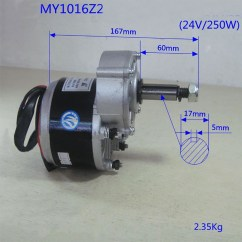 Wheel Chair Motor Wholesale Office Chairs Detail Feedback Questions About Wheelchair 24v 250w 350rpm 4680301509 813387452 4679966941 4680289935 4680298583