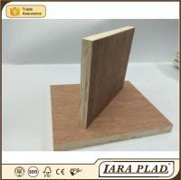 Professional Laminated Plywood Kitchen Cabinet Furniture ...