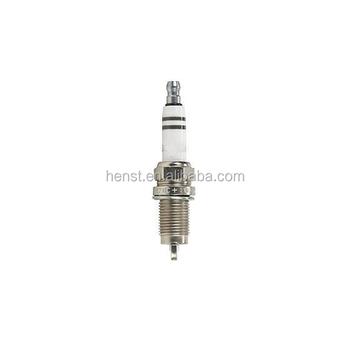 Spark Plug 101 905 601 B For Vw Golf V/vi/jetta Iv/polo