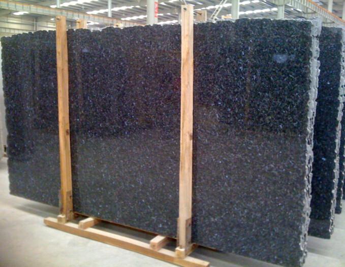 Norway Blue Pearl Granite Price Lowes Granite Countertops