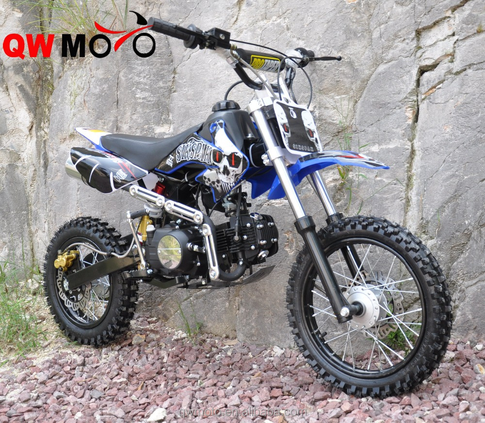 medium resolution of china lifan bikes china lifan bikes manufacturers and suppliers on alibaba com