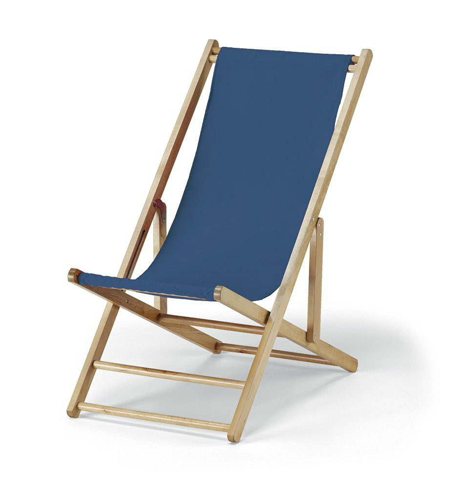 Folding Wood Beach Chair Outdoor Wooden Furniture Antique Folding Beach Chair Wood Buy Beach Chair Antique Folding Beach Chair Wooden Beach Chair Product On Alibaba