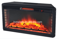 32 Inch Electric Fireplace Insert - Buy Overheating ...