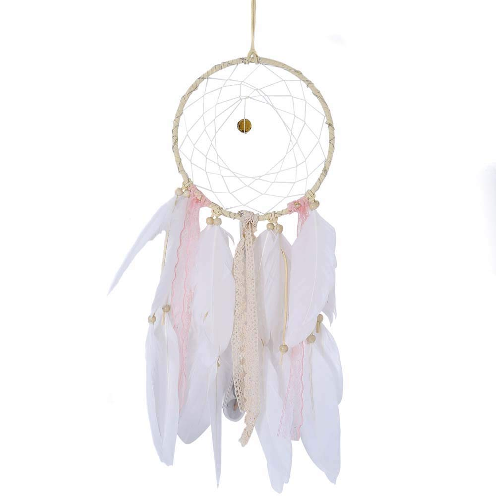 hight resolution of get quotations dirance dreamcatcher feather led string light copper wire fairy night light lamp festival girl bedroom home