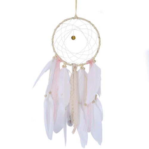 small resolution of get quotations dirance dreamcatcher feather led string light copper wire fairy night light lamp festival girl bedroom home