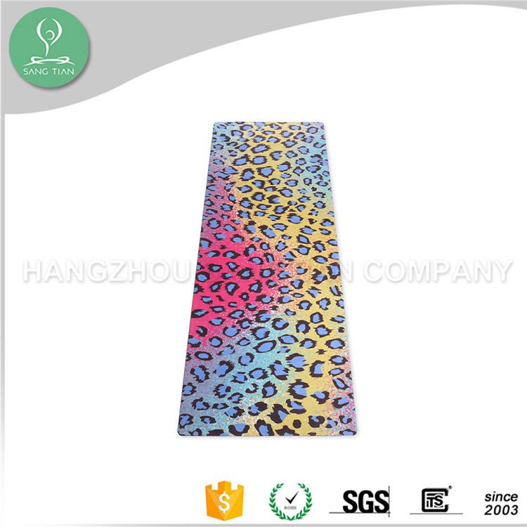 yoga mats in bulk roll yourviewsite co