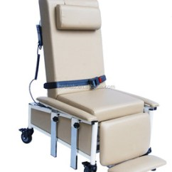 Geriatric Chair For Elderly Spandex Covers Sale Wholesale Motorized Vertical Lifting Hospital Recliner Chairs Rgc007
