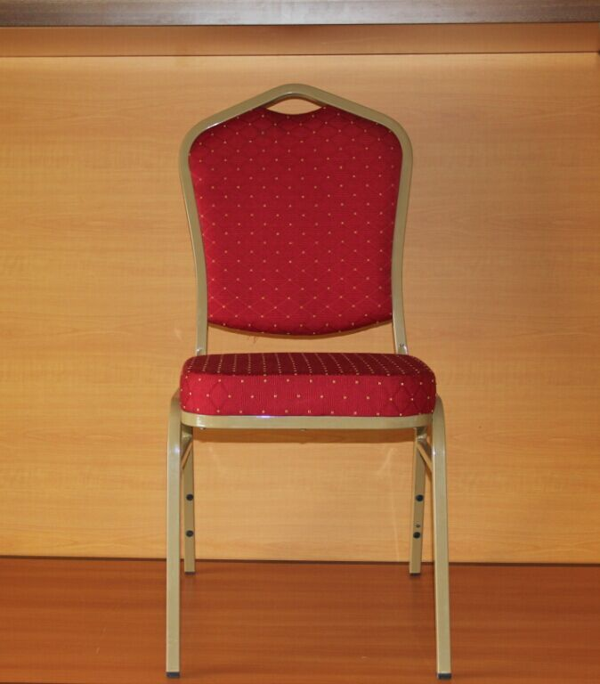 Used Hotel Banquet Chairs For Sale  Buy Banquet Chairs