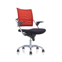 Revolving Chair Manufacturer In Lahore Lounge Sofa Office Furniture Wholesale Suppliers Alibaba