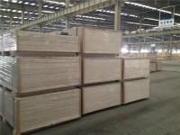 Decorative Interior Wall Panels - Buy Decorative Interior ...
