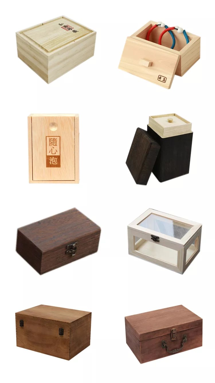 Wholesale Wooden Boxes : wholesale, wooden, boxes, Wholesale, Cheap, Custom, Domino, Packaging, Wooden, Boxes, Bottles, Box,Wooden, Boxes,Custom, Product, Alibaba.com