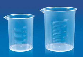 laboratory apparatus glassware beaker