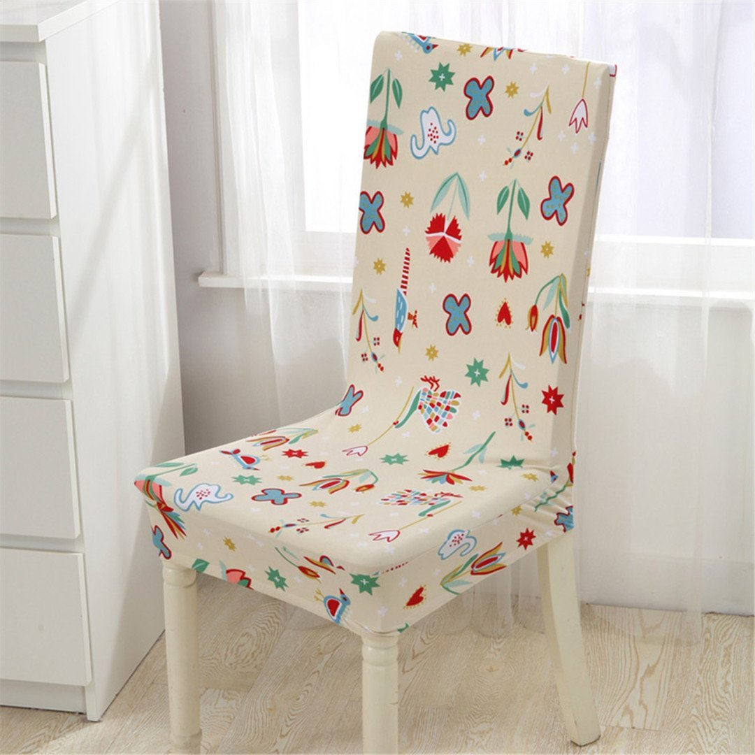 Restaurant High Chair Cover Cheap High Chair Restaurant Find High Chair Restaurant Deals On