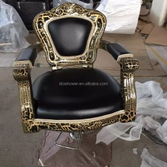 Styling Chairs For Sale Chrome Dining Chair The Wholesale Hydraulic Used Cheap Barber / Hair Salon - Buy Salon,utopia ...