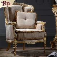 Classic French Furniture-hand Carved Wood Furniture French ...