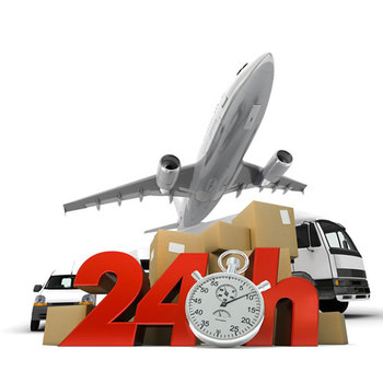 travel logistics meaning | Myvacationplan org
