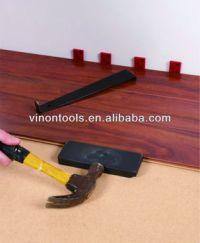 Laminate Flooring Installation Kit,Flooring Tools,Carpet ...