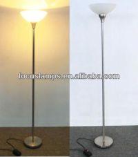 Uplight Floor Lamp - Buy Uplight Floor Lamp,Modern Floor ...