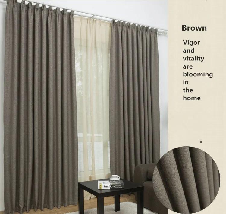 curtain outlet cheaper than retail
