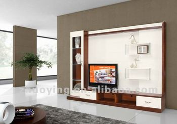 living room sets with tv country ideas fireplace and stand mdf board made in china unit buy product on alibaba