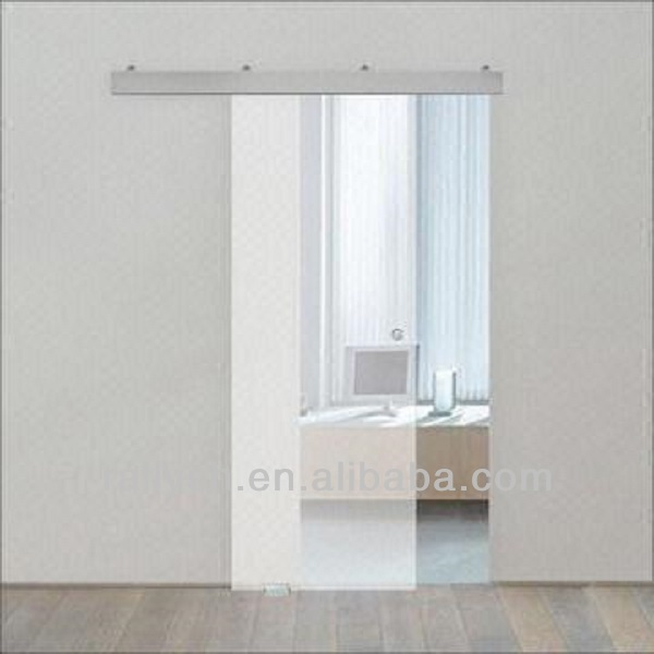 Hanging Doors & Everything I Wished I\u0027d Known Before