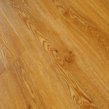 Traditional Living Laminate Flooring  Buy Traditional
