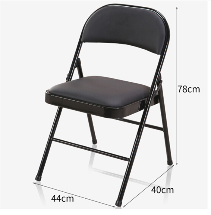 wholesale folding chair covers for sale caper stacking spandex online buy best 50pcs strong