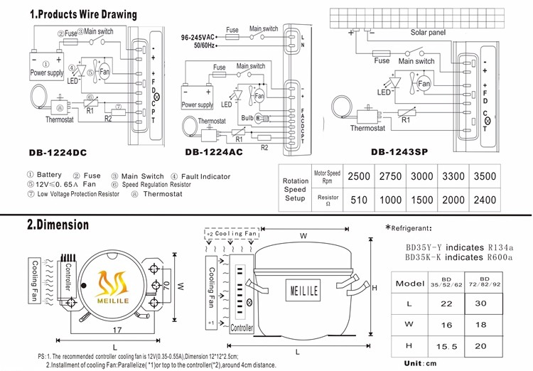 Oven Wiring Diagram 110v Electrical Wiring Diagrams 110V Socket Diagram 110v Outlet Diagram