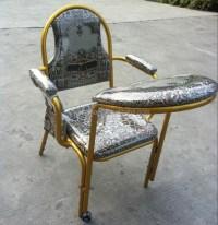 High Quality Muslim Prayer Chair - Buy Muslim Prayer Chair ...