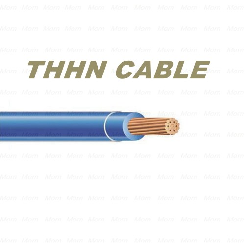 small resolution of thhn cable 600 voltage thermoplastic insulated building wire buy thhn cable low voltage wire building wire product on alibaba com