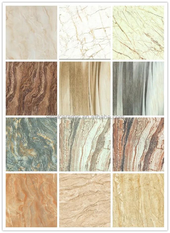 Homogenous Tile Images, Stock Photos & Vectors   Shutterstock