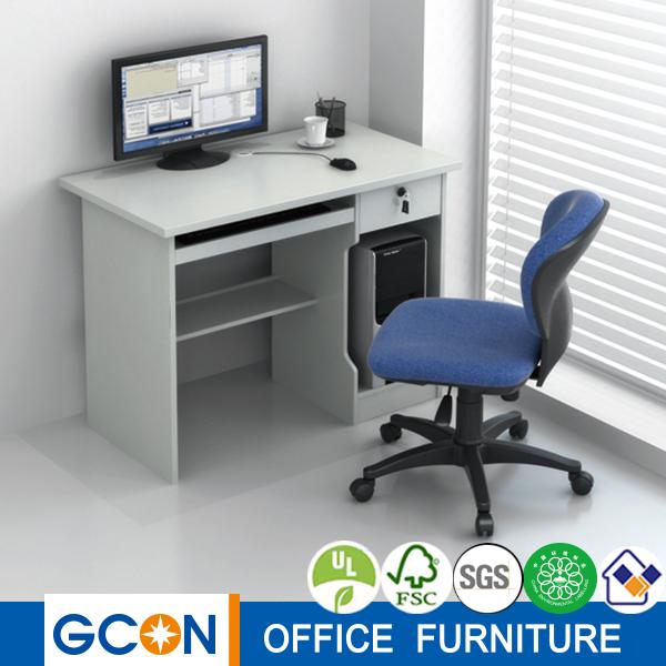 Cheap White Home Made Big Lots Computer Desk  Buy Big