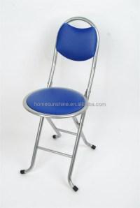 List Manufacturers of Folding Prayer Chair, Buy Folding ...