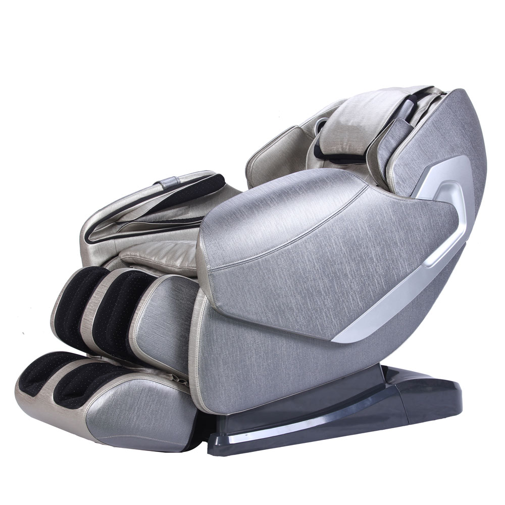 Best Sex Chair Intelligent Best Chair Massage 3d Sex New Function Massage Chair Buy Sex Massage Chair Intelligent Massage Chair 3d Sex Massage Chair Product On