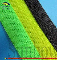 high temperature resistant antiwear flexible wiring harness covers cable sleeving buy wiring harness covers cable sleeving flexible cable sleeve wiring  [ 1000 x 1000 Pixel ]