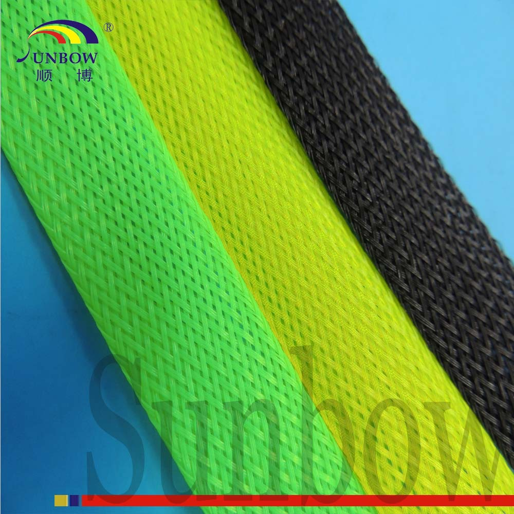 medium resolution of high temperature resistant antiwear flexible wiring harness covers cable sleeving buy wiring harness covers cable sleeving flexible cable sleeve wiring