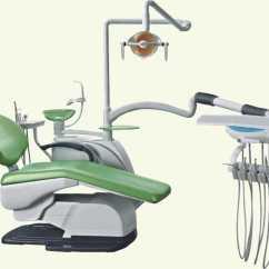 Portable Dental Chair Philippines Spandex Covers Calgary Electric Foshan Tj2688 Vitali Suntem Unit For