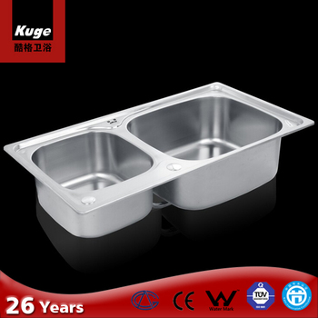 rv kitchen sink portable 2018 buy crusher use home depot prefab homes product on alibaba com